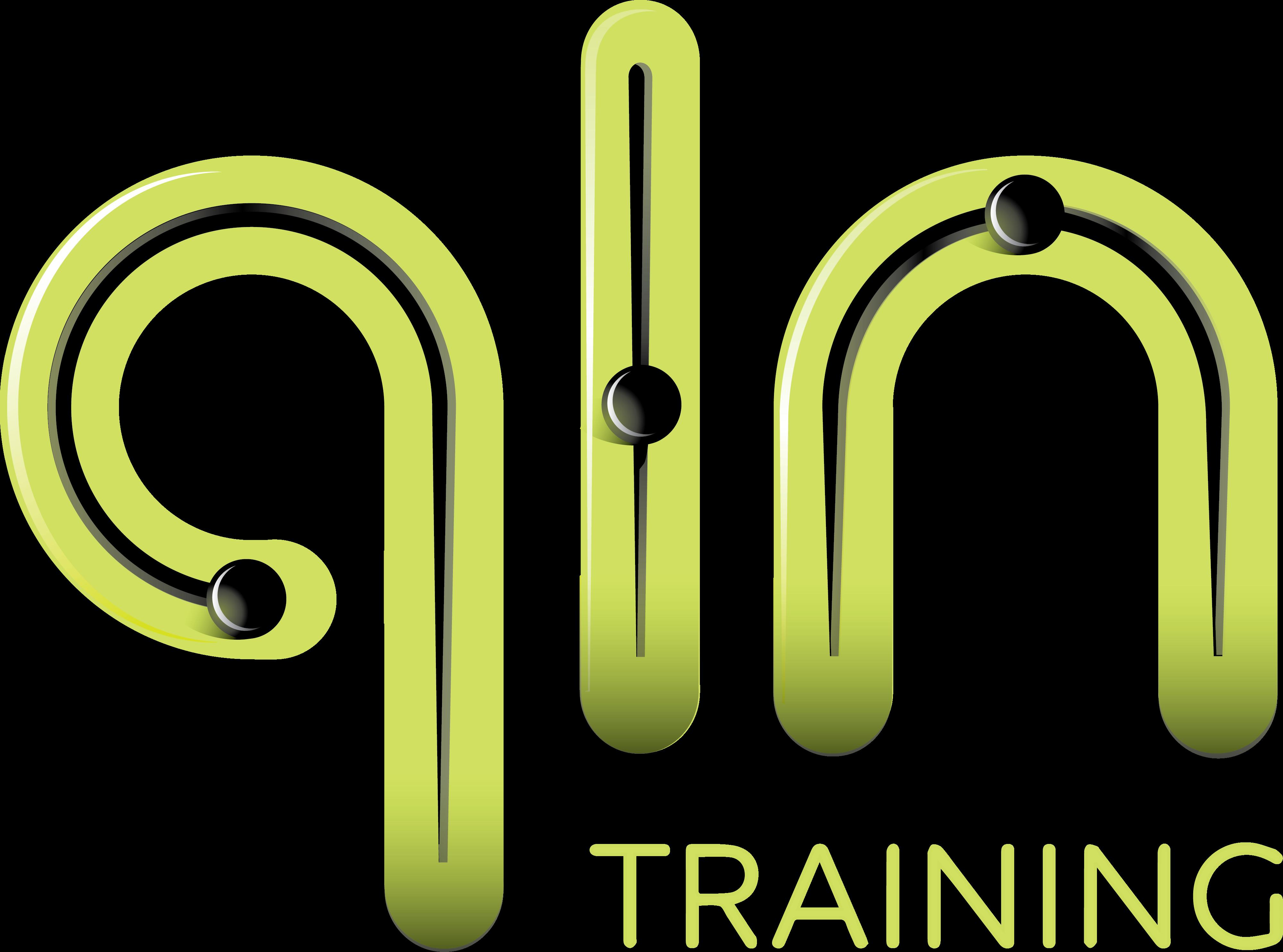 qln training
